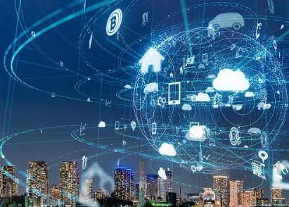 SAS manda una gran suma de dinero en Inteligencia Artificial