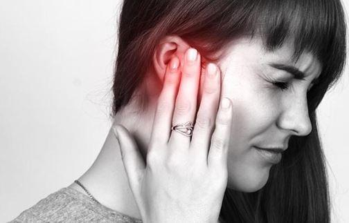 Una Inteligencia Artificial detecta la infección de oído por medio de una prueba con teléfono