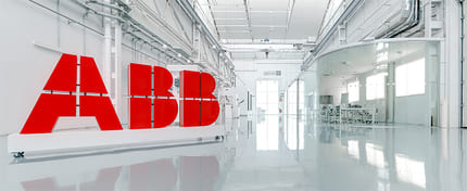La multinacional ABB que opera en más de 53 países aterriza en Barcelona